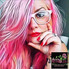 aurora-rose-reynolds-6