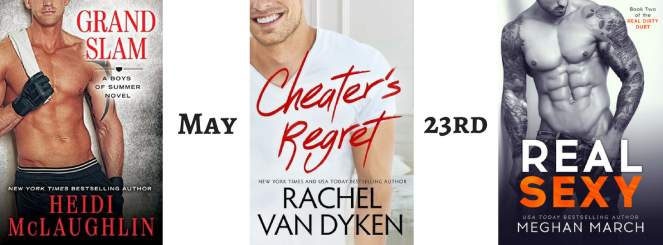 Cover Reveal (17).png