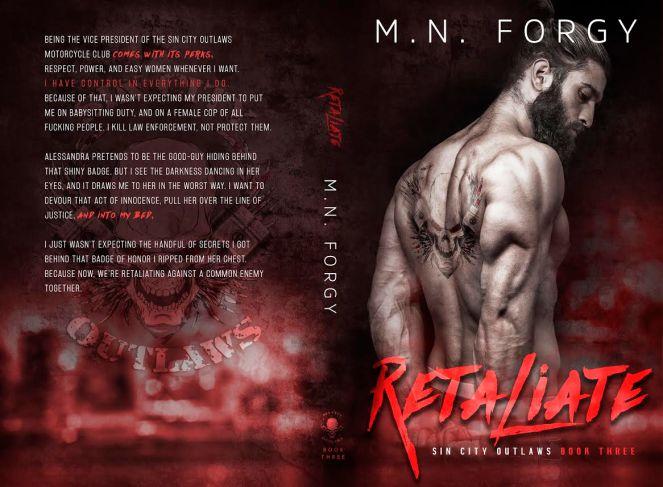 retaliate full (1)