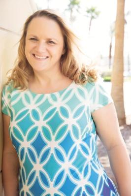 Heidi McLaughlin CREDIT Sara Eirew (1).jpg