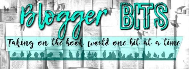 BloggersBits