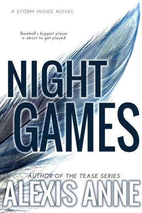 NightGames1600x2400 (1)