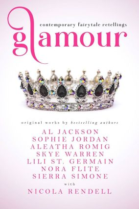 Glamour - fairy tale anthology'.jpg