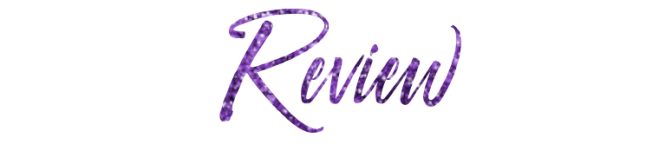 review (5).png