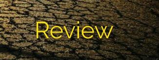 ttp Review.jpg